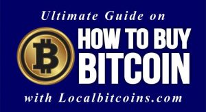 How to Buy and Sell Bitcoins in Pakistan