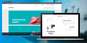 Which Is The Best eCommerce Platform For 2019?