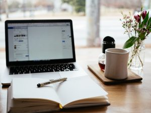 How to Start a Blog That Generates Money Every Month [Beginners Guide]