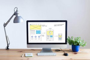 5 Web Design Tips that can Increase Conversion Rate