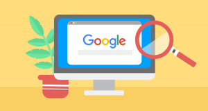 On-Page SEO Techniques to Rank High on Google's Search Engine