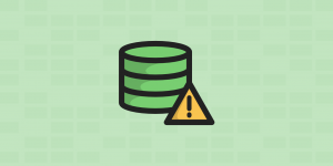 How to Fix WordPress Database Connection Errors
