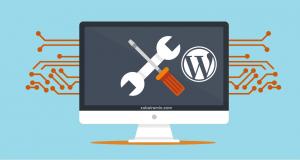 "How to Fix ""Uncaught TypeError: jQuery(…).live is not a function"" in WordPress"